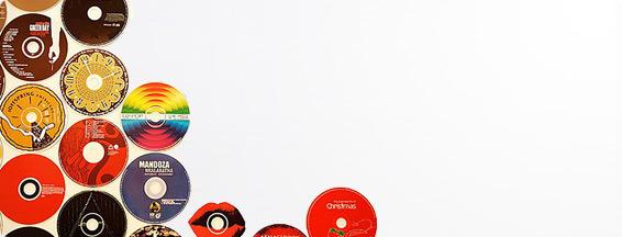 Vinyl Solution - CDs, LP Records, 45s, Rare Collectibles