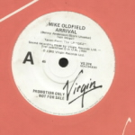 Thumbnail - OLDFIELD,Mike