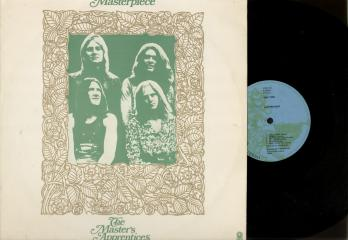Thumbnail - MASTERS APPRENTICES