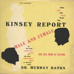 Thumbnail - BANKS,Dr Murray