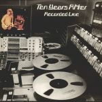 Thumbnail - TEN YEARS AFTER