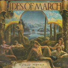 Thumbnail - IDES OF MARCH