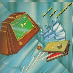 Thumbnail - YELLOW MAGIC ORCHESTRA