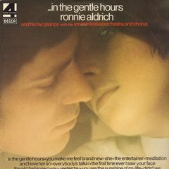 In The Gentle Hours