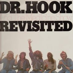 Thumbnail - DR HOOK AND THE MEDICINE SHOW