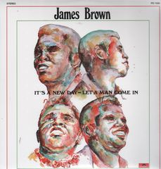 Thumbnail - BROWN,James