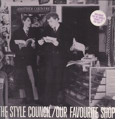 Thumbnail - STYLE COUNCIL