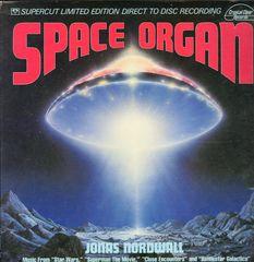 Space Organ