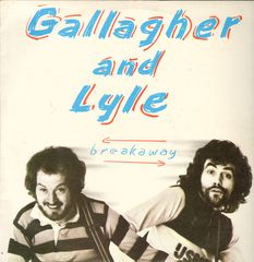 Thumbnail - GALLAGHER AND LYLE