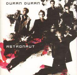 Duran Duran - Astronaut LP