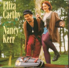 Thumbnail - CARTHY,Eliza,& Nancy KERR