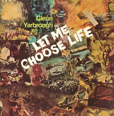 Thumbnail - YARBROUGH,Glenn