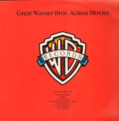 Thumbnail - GREAT WARNER BROS. ACTION MOVIES