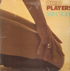 Thumbnail - OHIO PLAYERS