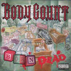 Thumbnail - BODY COUNT