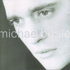Michael Buble - Michael Buble Record