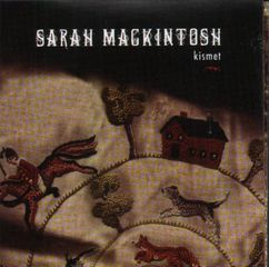 Thumbnail - MACKINTOSH,Sarah