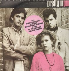 Thumbnail - PRETTY IN PINK