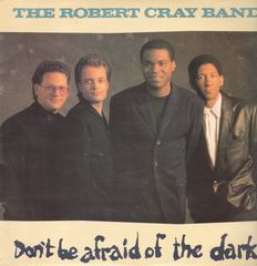 Thumbnail - CRAY,Robert,Band
