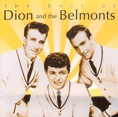 Thumbnail - DION AND THE BELMONTS