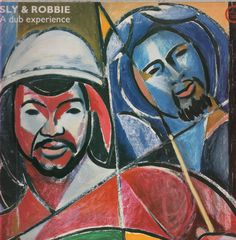 Thumbnail - SLY AND ROBBIE