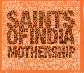 Thumbnail - SAINTS OF INDIA