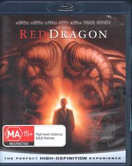 Thumbnail - RED DRAGON