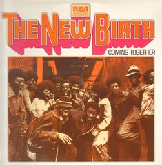 Thumbnail - NEW BIRTH
