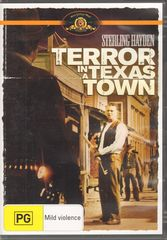 Thumbnail - TERROR IN A TEXAS TOWN
