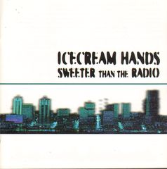 Thumbnail - ICECREAM HANDS
