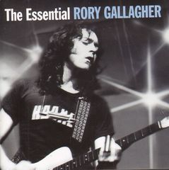 Thumbnail - GALLAGHER,Rory