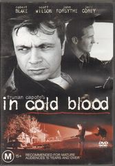 Thumbnail - IN COLD BLOOD