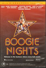 Thumbnail - BOOGIE NIGHTS