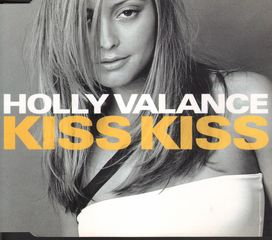 Thumbnail - VALANCE,Holly