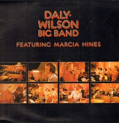 Thumbnail - DALY-WILSON BIG BAND
