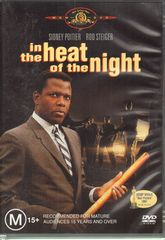 Thumbnail - IN THE HEAT OF THE NIGHT