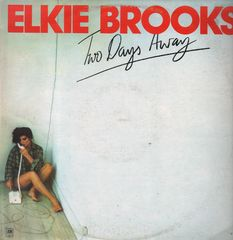 Thumbnail - BROOKS,Elkie