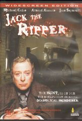 Thumbnail - JACK THE RIPPER