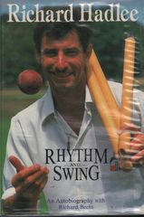 Rhythm And Swing