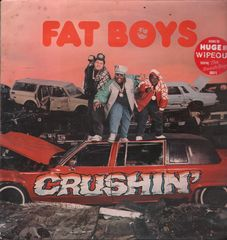 Thumbnail - FAT BOYS