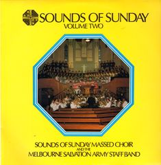 Thumbnail - SOUNDS OF SUNDAY MASSED CHOIR