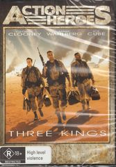 Thumbnail - THREE KINGS