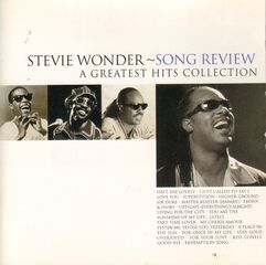 Wonder Stevie S Records Lps Vinyl And Cds Musicstack