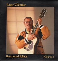 roger whittaker best of