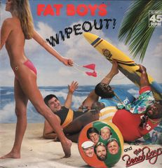 Thumbnail - FAT BOYS And BEACH BOYS