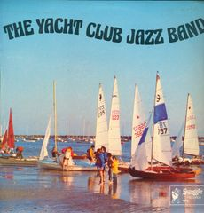 Thumbnail - YACHT CLUB JAZZ BAND