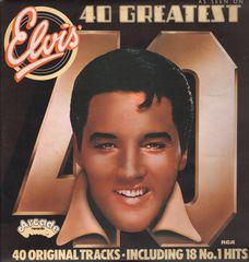 40 Greatest