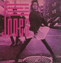 Thumbnail - JONES,Jill