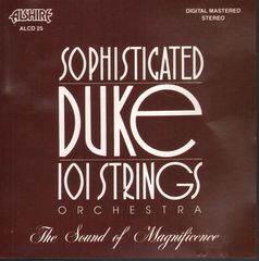 101 Strings - Sophisticated Duke