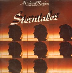 Thumbnail - ROTHER,Michael